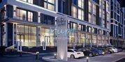 """ЖК """" tribeca Apartments"""". свободная продажа. Предлагаются великолепны"""