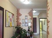 Москва, 3-х комнатная квартира, ул. Соколово-Мещерская д.4, 60000 руб.