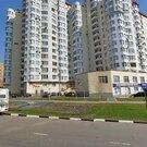 Реутов, 1-но комнатная квартира, Юбилейный пр-кт. д.2 корп.1, 8150000 руб.
