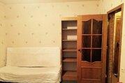 Октябрьский, 1-но комнатная квартира, 60 лет Победы д.2, 3150000 руб.