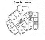 Псн 244 м2 в ЦАО на Новослободской ул.11, 19500 руб.