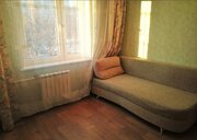 Жуковский, 3-х комнатная квартира, ул. Келдыша д.7, 6000000 руб.