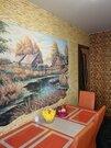 3-комнатная квартира в г. Дзержинский, рядом карьер