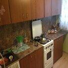 3-х комнатная квартира в центре г. Щелково, ул. Комсомольская, д. 6