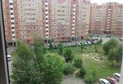 1-ую квартиру