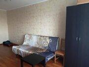 Зеленоград, 1-но комнатная квартира, Центральный пр-кт. д.241, 25000 руб.