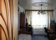 Жуковский, 2-х комнатная квартира, ул. Молодежная д.21, 4200000 руб.