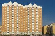 Подольск, 1-но комнатная квартира, ул. Подольская д.14а, 19000 руб.