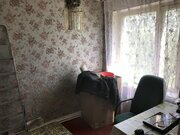 Егорьевск, 3-х комнатная квартира, 4-й мкр. д.3, 2300000 руб.