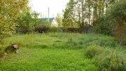 Дача 63 кв.м. на участке 12 соток в СНТ Марково на опушке леса., 900000 руб.