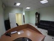 Компактный, удобный офис, 33 кв.м., 18182 руб.