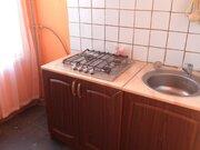 Москва, 2-х комнатная квартира, ул. Базовская д.24Б, 5800000 руб.