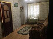 Одинцово, 3-х комнатная квартира, ул. Свободы д.4, 5500000 руб.