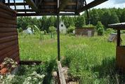 Продажа дачи в СНТ Черемушки у д. Могутово, 725000 руб.