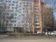 Продаю хорошую однокомнатную квартиру в пешей доступности от метро