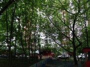 Москва, 3-х комнатная квартира, Ленинский пр-кт. д.129А, 16500000 руб.