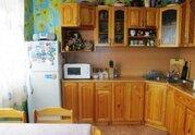 Продается 3-х комнатная квартира в г. Королев ул. Исаева 7