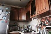 Калининец, 2-х комнатная квартира, Тарасково д.22, 3450000 руб.