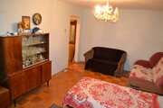 Можайск, 1-но комнатная квартира, п.Спутник д.11, 1600000 руб.