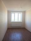 Подольск, 1-но комнатная квартира, ул. Подольская д.16, 3599100 руб.