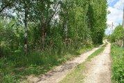 Дача в СНТ Березка амо зил у д. Шапкино, д. Порядино, 395000 руб.