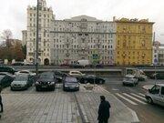 Продается Многокомн. кв. г.Москва, Садовая-Самотёчная ул, 7стр1