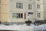 Аренда торгового помещения, Зеленоград, Зеленоград, 110025 руб.