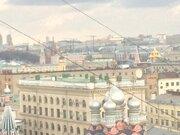 Москва, 1-но комнатная квартира, ул. Полянка Б. д.28 к1, 15000000 руб.