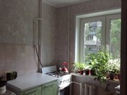 Продается 2-я квартира в Шепчинках