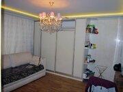 Москва, 2-х комнатная квартира, ул. Николоямская д.39 к2/43, 15500000 руб.