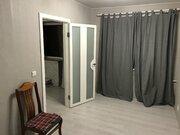 Королев, 2-х комнатная квартира, ул. Аржакова д.18 с2, 4200000 руб.