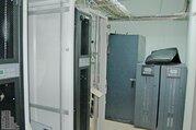 Офисное помещение 540 кв.м у метро Калужская в бизнес-центре класса А, 20000 руб.