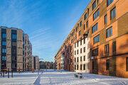 Опалиха, 2-х комнатная квартира, ул. Ахматовой д.24, 5290700 руб.