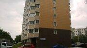 Щербинка, 2-х комнатная квартира, ул. Садовая д.9, 28000 руб.