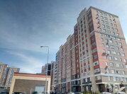 Продается нежилое помещение, свободного назначения. ЖК Москва а101, 15712000 руб.