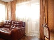Московский, 3-х комнатная квартира, ул. Радужная д.9, 12000000 руб.