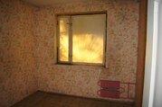 Аренда помещения 320 кв.м. на ул.Инессы Арманд 8/17 (м.Новоясеневская), 8753 руб.
