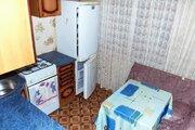 Воскресенск, 2-х комнатная квартира, ул. Менделеева д.7, 2000000 руб.