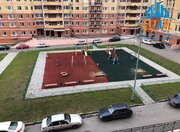 Дмитров, 2-х комнатная квартира, Спасская д.6а, 3300000 руб.