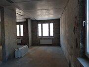 Химки, 3-х комнатная квартира, ул. 9 Мая д.4Ак2, 6400000 руб.