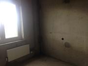 Химки, 1-но комнатная квартира, ул. Железнодорожная д.33 к3, 3105229 руб.