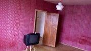 Москва, 1-но комнатная квартира, ул. Академика Капицы д.30 к1, 6650000 руб.