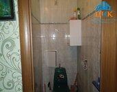 Дмитров, 3-х комнатная квартира, Спасская д.7, 4223000 руб.