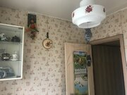 Москва, 2-х комнатная квартира, ул. Богданова д.14, 6300000 руб.