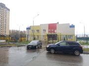 Мытищи, 1-но комнатная квартира, Заречная д.5, 2678000 руб.