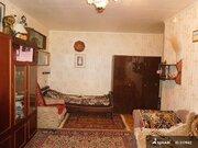 Комната 18 кв.м. метро Сходненская, 18000 руб.