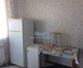 Дзержинский, 1-но комнатная квартира, ул. Угрешская д.20, 24000 руб.