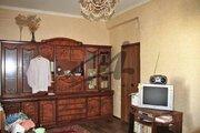 Электросталь, 2-х комнатная квартира, ул. Чернышевского д.46, 1600000 руб.