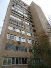 3-комнатная квартира на ул. 40 лет Победы, дом 2