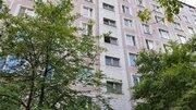 Дедовск, 2-х комнатная квартира, ул. Керамическая д.26, 4500000 руб.
